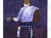 boy-playing-guitar-10-2005-sophia-ehrlich