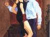 celebration-12-17-04-sophia-ehrlich