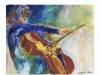 celloist-07-09-03-sophia-ehrlich