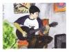 clint-09-20-03-sophia-ehrlich