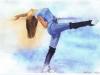 dancer-10-01-03-sophia-ehrlich