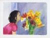 elizabeth-rose-12-2002-sophia-ehrlich