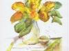 flower-study-11-2002-sophia-ehrlich