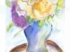 flowers-03-2003-sophia-ehrlich