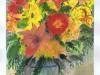flowers-05-10-03-sophia-ehrlich