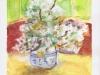 flowers-11-2002-sophia-ehrlich
