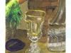 goblet-03-2003-sophia-ehrlich