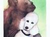holding-harry-07-11-03-sophia-ehrlich
