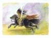 horse-and-rider-05-10-2003-sophia-ehrlich