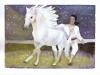 horse-whisperer-on-starry-night-09-2004-sophia-ehrlich
