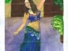 leila-ariel-04-2004-sophia-ehrlich