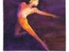 male-dancer-10-2003-sophia-ehrlich