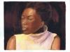 mercy-03-24-2004-sophia-ehrlich