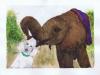 ndomat-plays-with-harry-nairobi-12-02-04-sophia-ehrlich