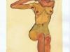 nude-study-09-2002-sophia-ehrlich