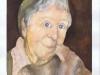 old-woman-08-2005-sophia-ehrlich
