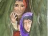pakistani-women-2005-sophia-ehrlich
