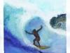 surfer-wave-05-2004-sophia-ehrlich