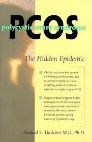 PCOS Hidden Epidemic