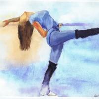 Dancer 10 01 03 Sophia Ehrlich