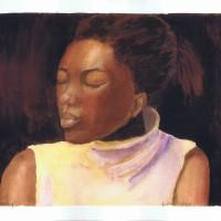Mercy 03 24 2004 Sophia Ehrlich