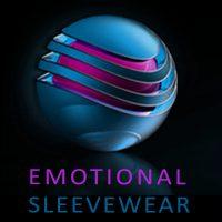 Emotional Sleevewear Logo